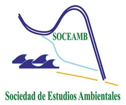 Logotipo-SOCEAMB_250