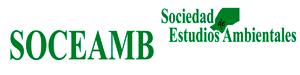 Soceamb sociedad de estudios ambientales